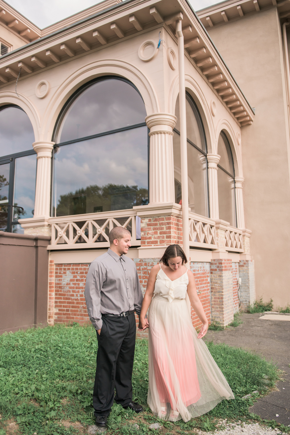 059-clifton_baltimore-collini-anniversary-2246