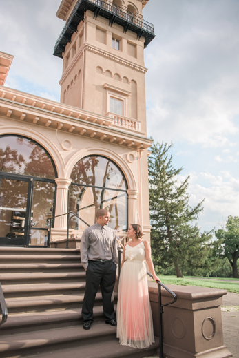 062-clifton_baltimore-collini-anniversary-2258