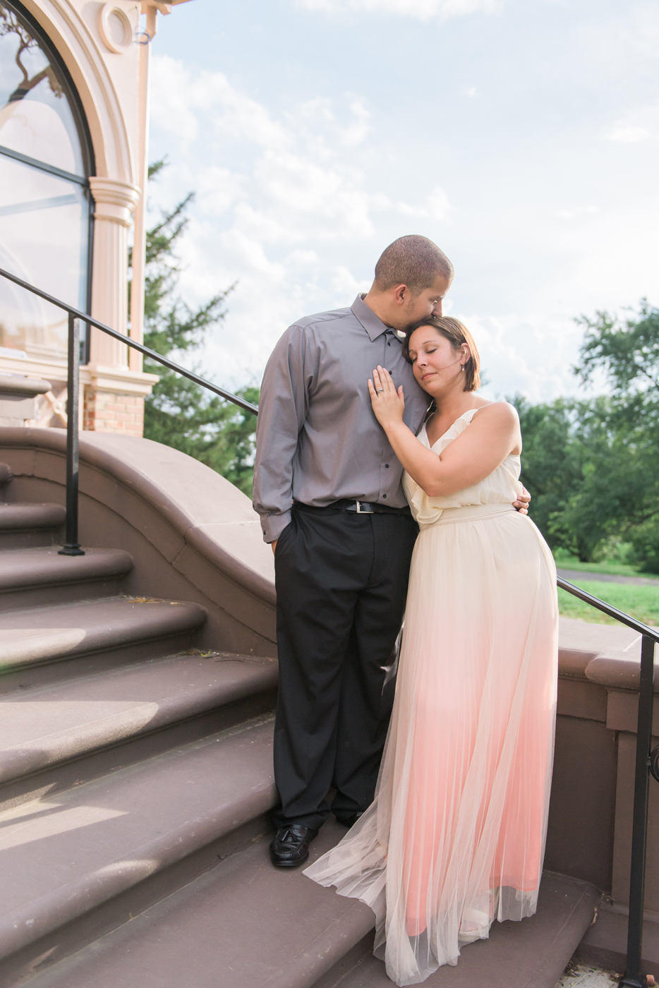 067-clifton_baltimore-collini-anniversary-2290