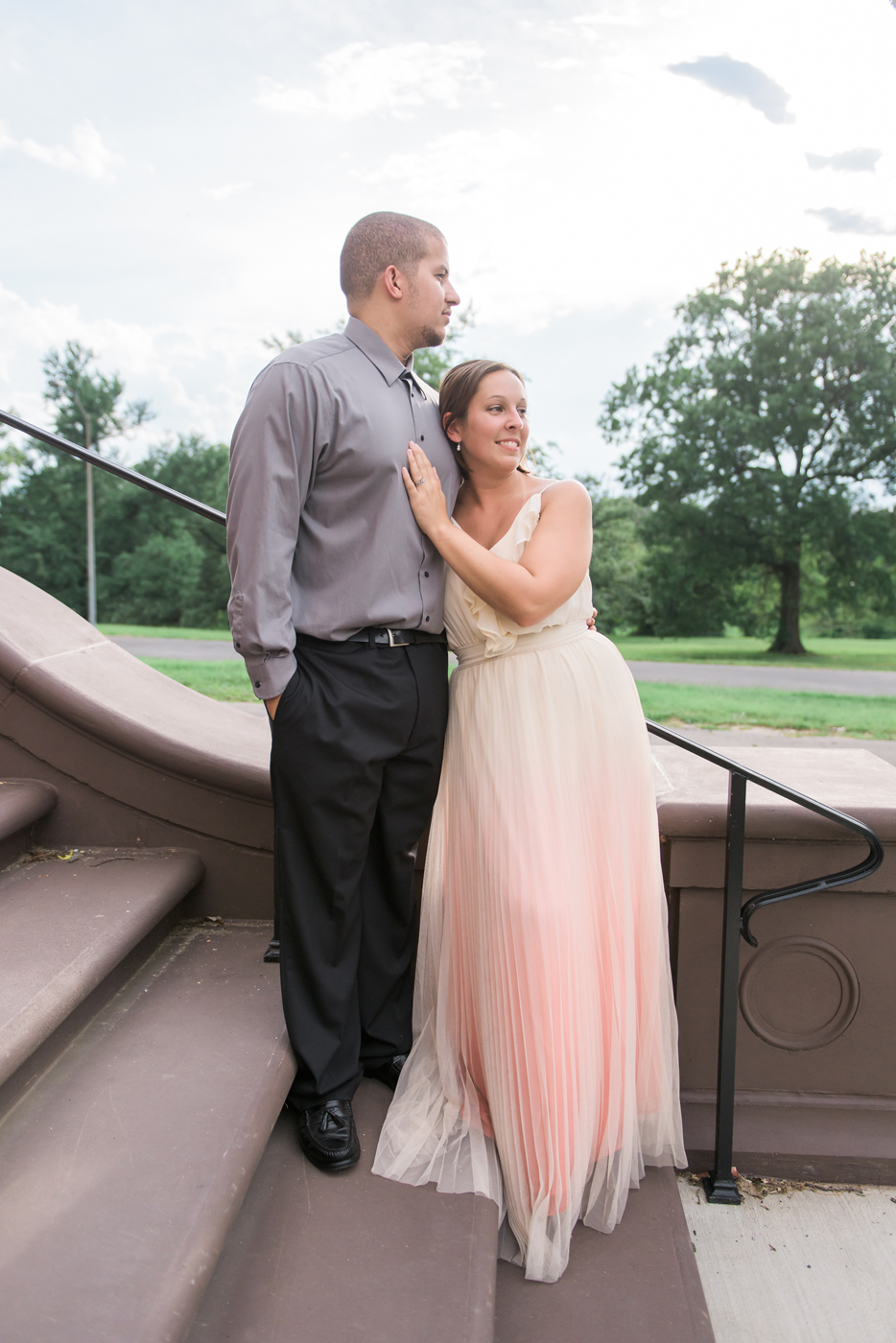 068-clifton_baltimore-collini-anniversary-2303