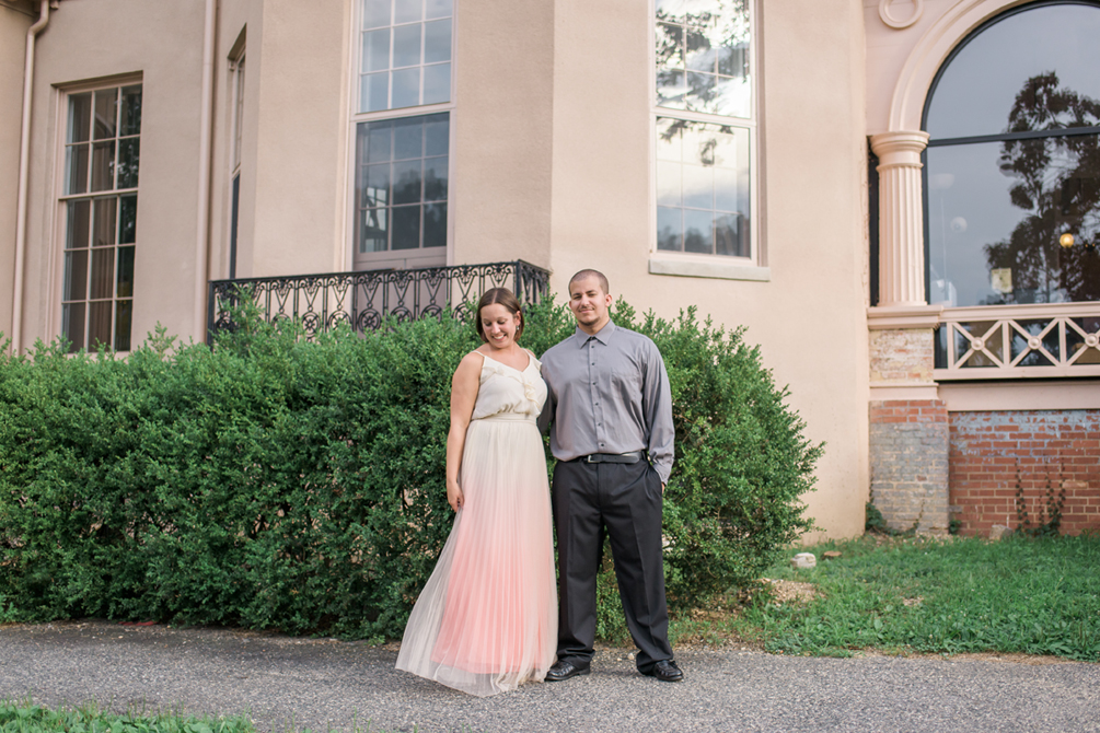 073-clifton_baltimore-collini-anniversary-2338