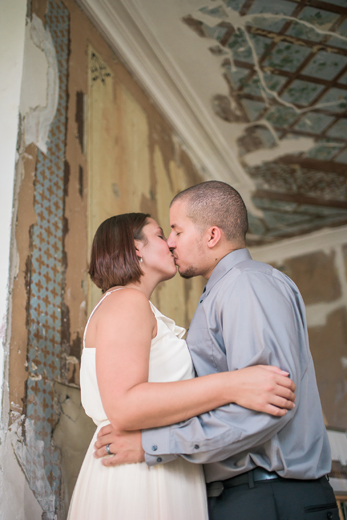 077-clifton_baltimore-collini-anniversary-2375