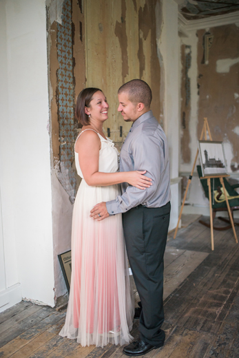 078-clifton_baltimore-collini-anniversary-2377