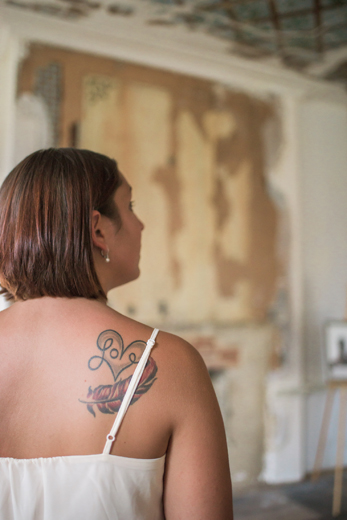 079-clifton_baltimore-collini-anniversary-2383