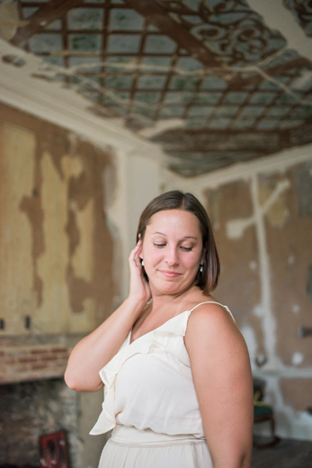 080-clifton_baltimore-collini-anniversary-2395