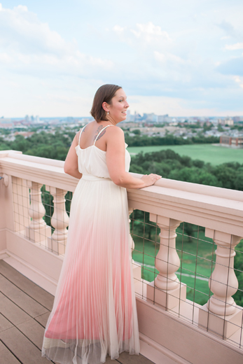 084-clifton_baltimore-collini-anniversary-2403