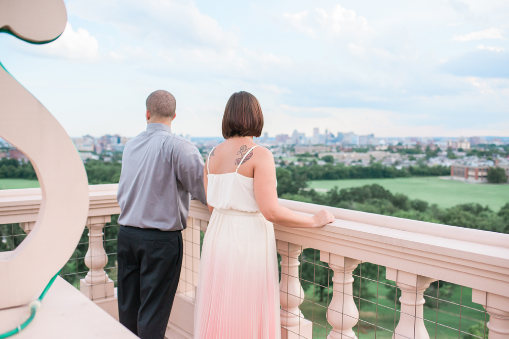 086-clifton_baltimore-collini-anniversary-2409