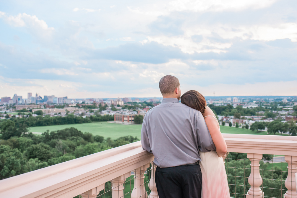 095-clifton_baltimore-collini-anniversary-2437