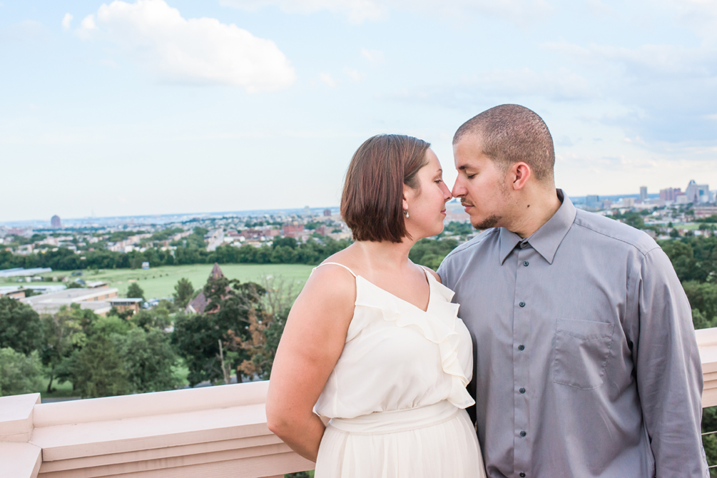098-clifton_baltimore-collini-anniversary-2457