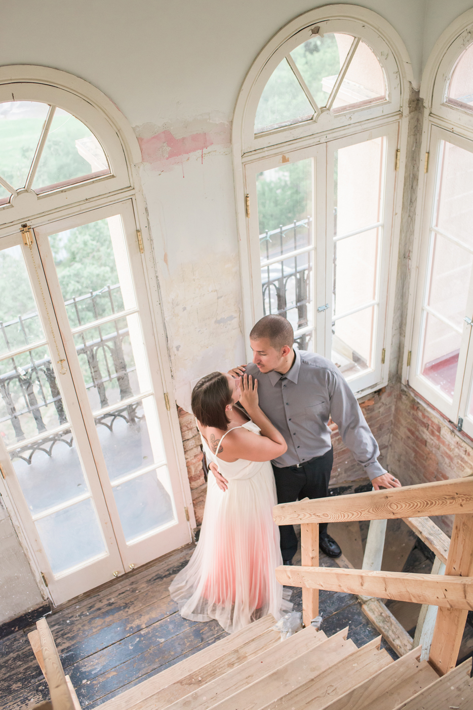 103-clifton_baltimore-collini-anniversary-2476
