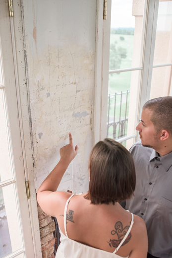 105-clifton_baltimore-collini-anniversary-2482