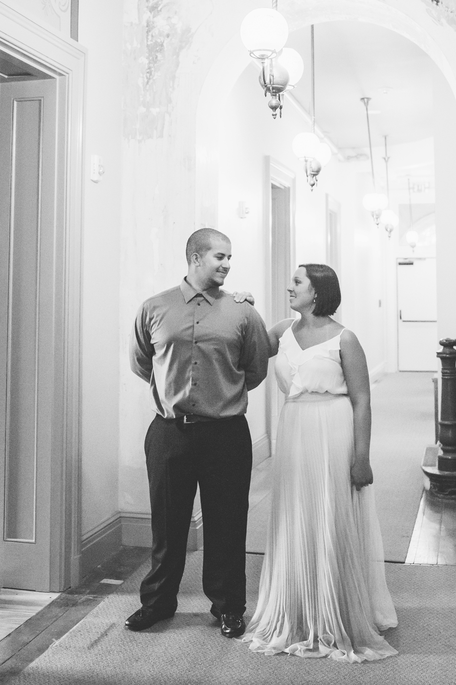 107-clifton_baltimore-collini-anniversary-2490b