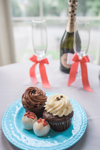 110-clifton_baltimore-collini-anniversary-2502