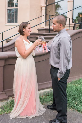 126-clifton_baltimore-collini-anniversary-2575