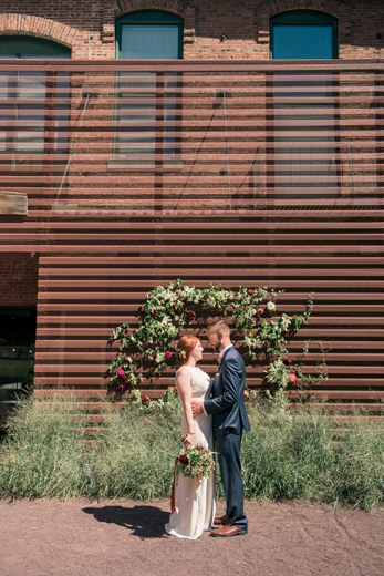 030-baltimore_lacuchara-wedding-0814