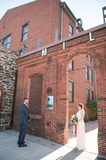 147-baltimore_lacuchara-wedding-2031