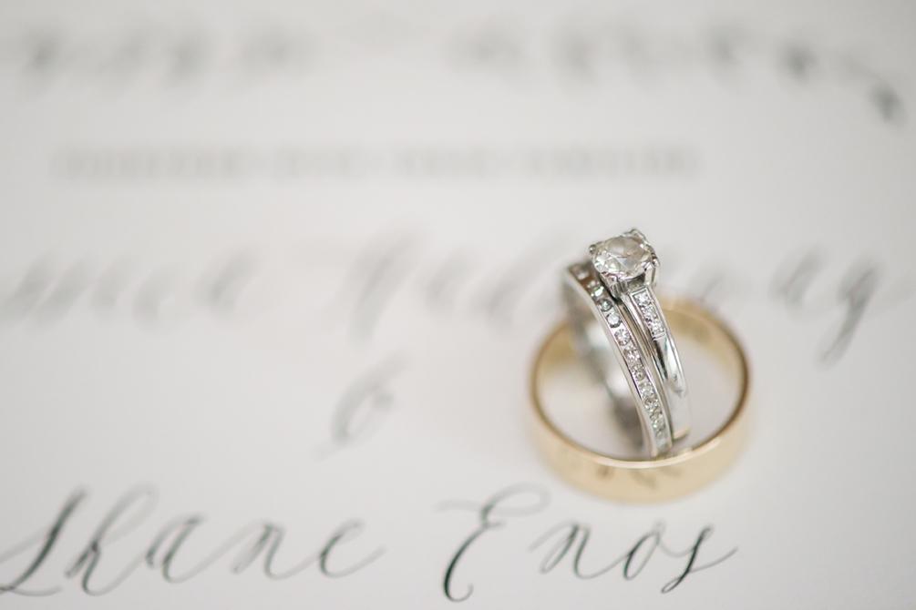 003-0010-jse-wedding-baltimore-3527