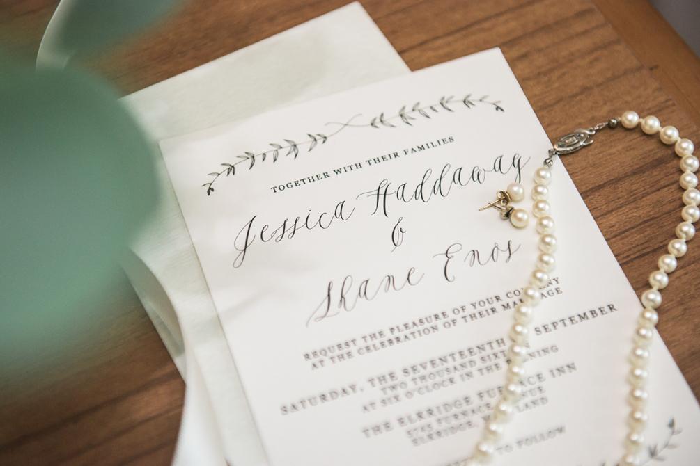 005-0022-jse-wedding-baltimore-3570