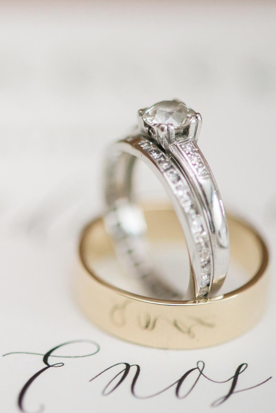 006-0012-jse-wedding-baltimore-3531