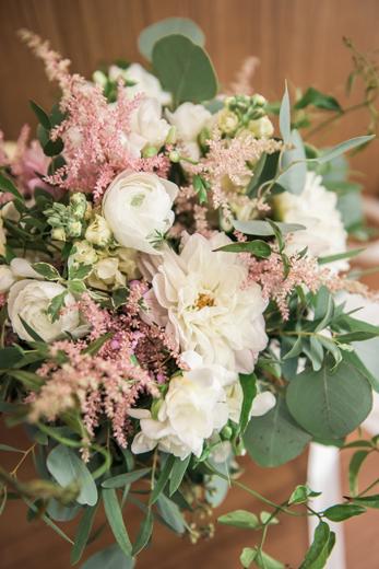 007-0026-jse-wedding-baltimore-3580