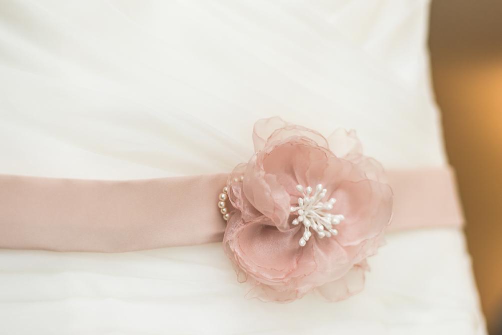 009-0027-jse-wedding-baltimore-3509