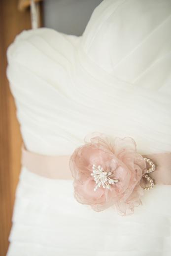 010-0029-jse-wedding-baltimore-3590