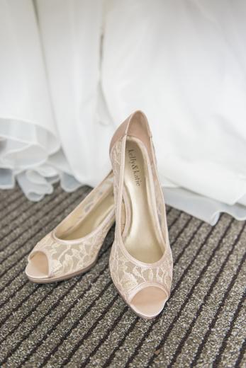 011-0031-jse-wedding-baltimore-3603