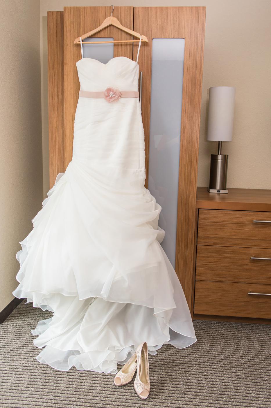 012-0034-jse-wedding-baltimore-3634