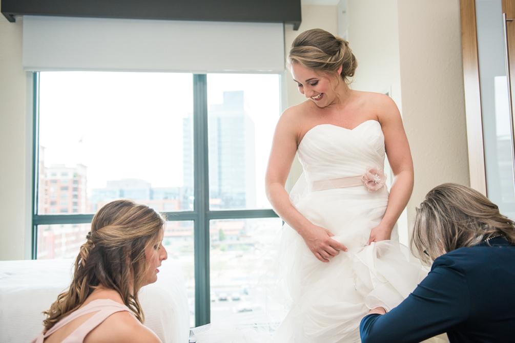 014-0054-jse-wedding-baltimore-3677