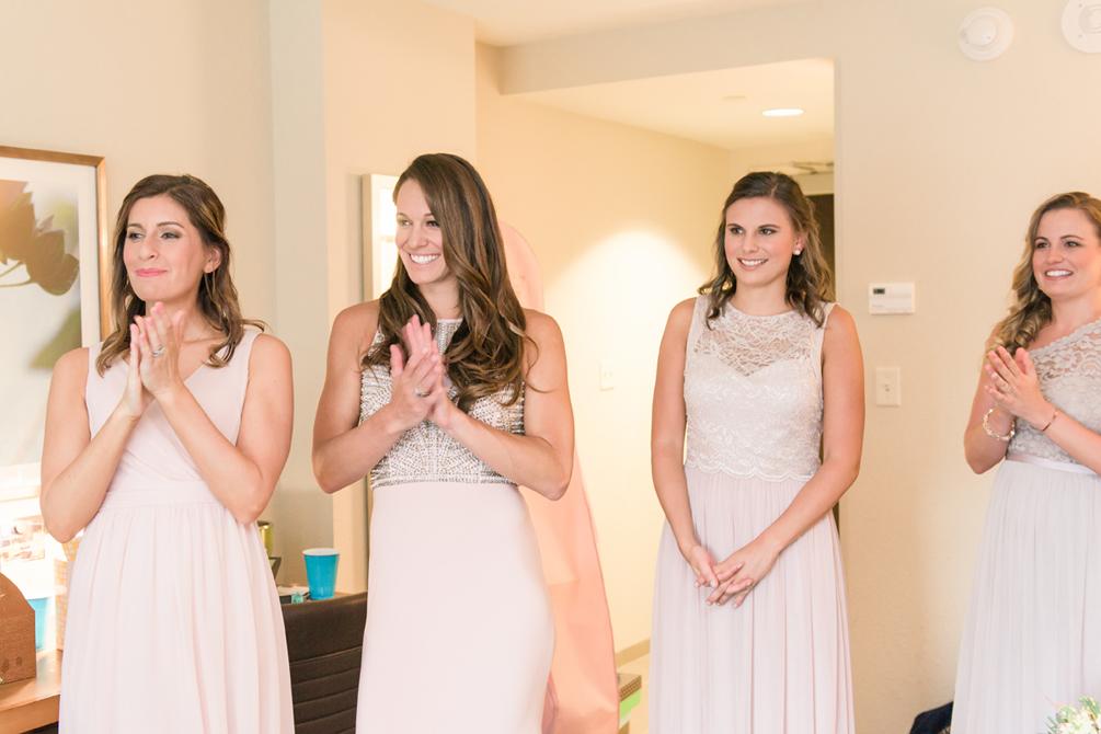 017-0069-jse-wedding-baltimore-3707
