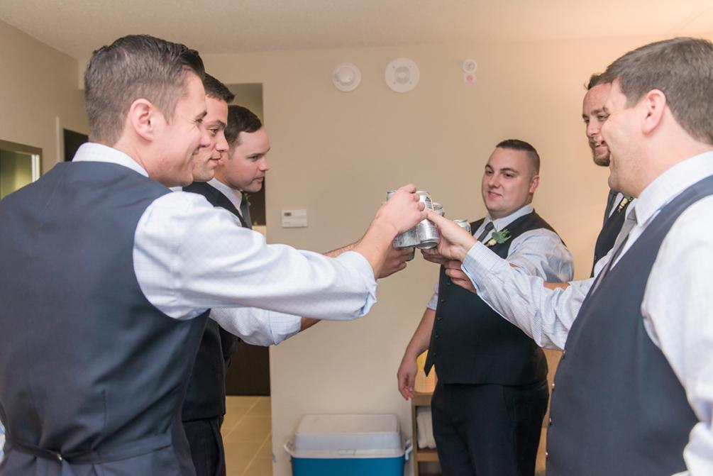 018-0080-jse-wedding-baltimore-3739