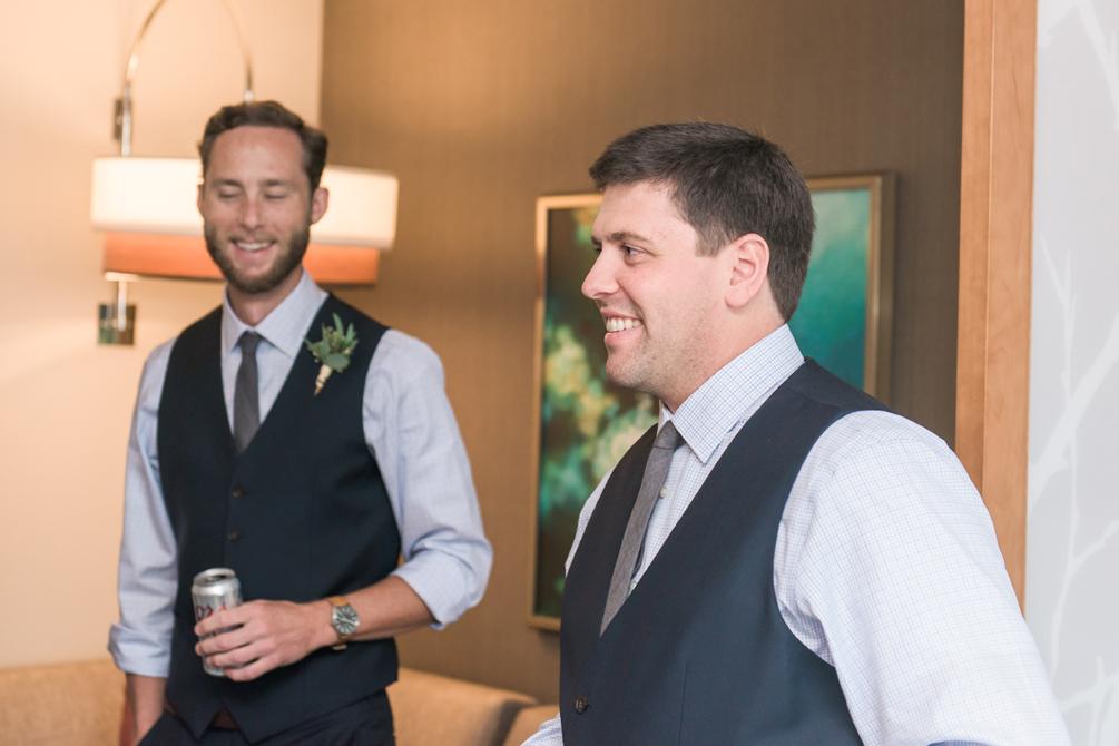 019-0083-jse-wedding-baltimore-3744