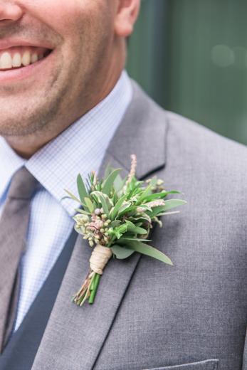 021-0086-jse-wedding-baltimore-3757