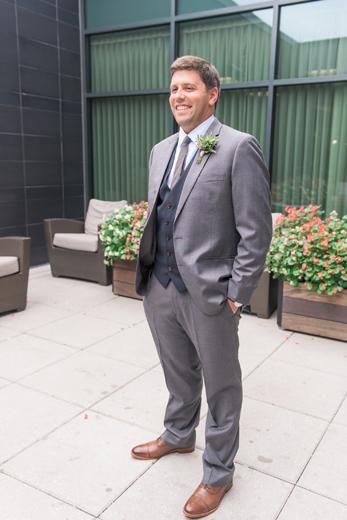 022-0088-jse-wedding-baltimore-3760
