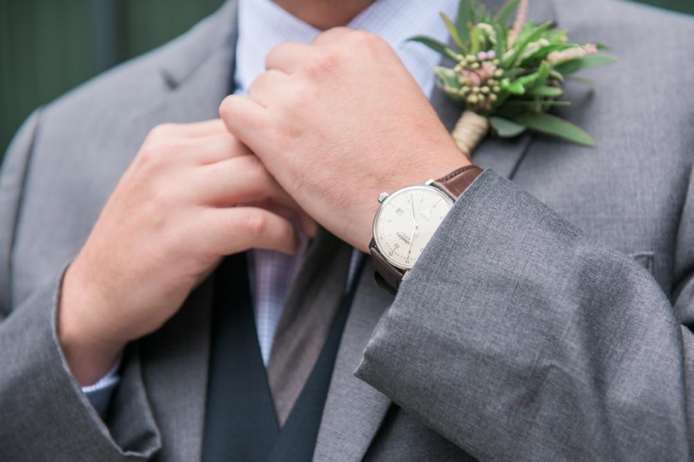 023-0090-jse-wedding-baltimore-3765