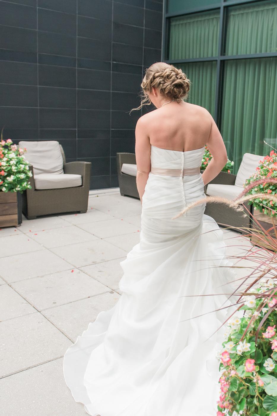 024-0093-jse-wedding-baltimore-3771