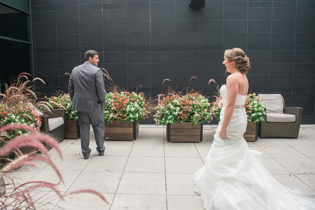 025-0095-jse-wedding-baltimore-3775