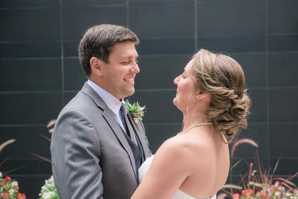 027-0099-jse-wedding-baltimore-3783