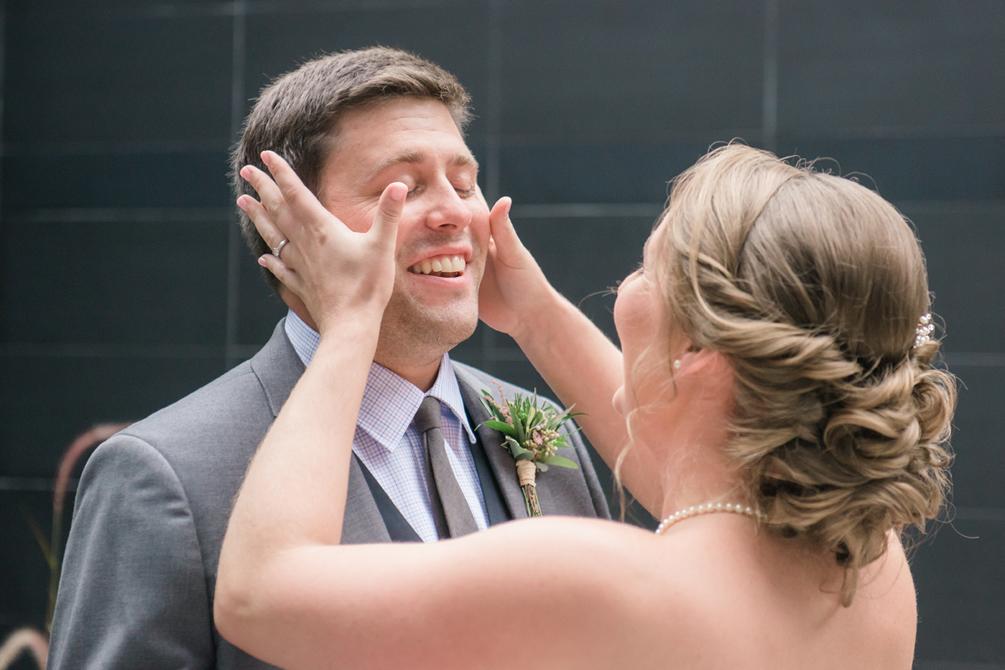 028-0102-jse-wedding-baltimore-3786