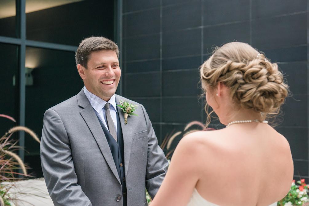 029-0110-jse-wedding-baltimore-3799