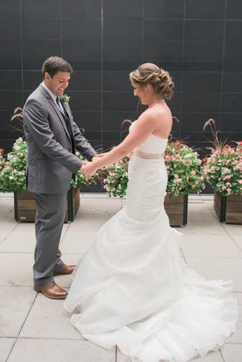 030-0108-jse-wedding-baltimore-3794