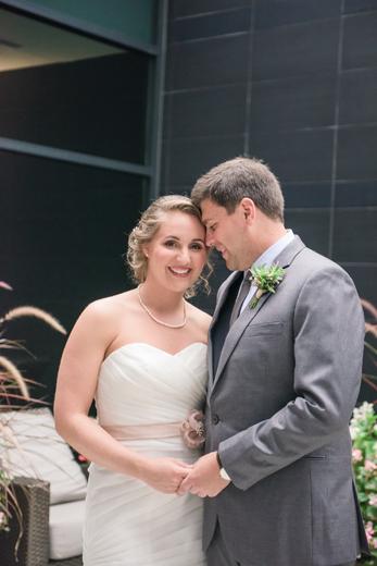 031-0121-jse-wedding-baltimore-3836