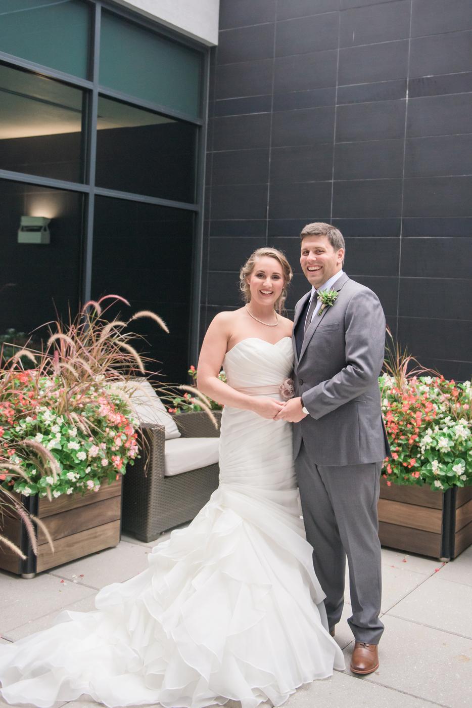 032-0118-jse-wedding-baltimore-3830