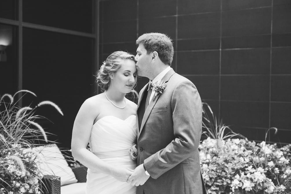 033-0125-jse-wedding-baltimore-3845b
