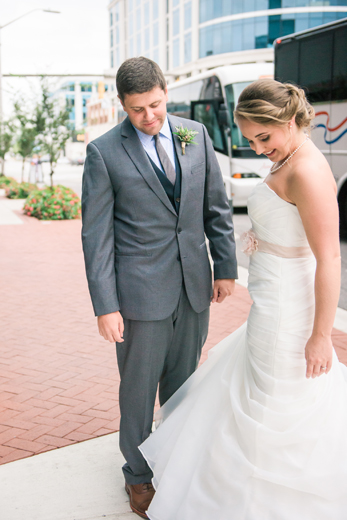034-0131-jse-wedding-baltimore-3862