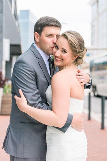035-0134-jse-wedding-baltimore-3867