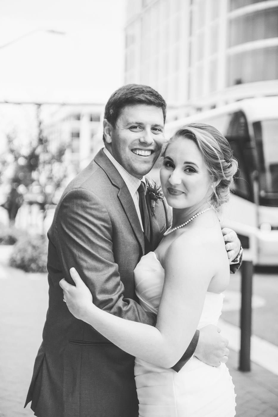 036-0136-jse-wedding-baltimore-3870b
