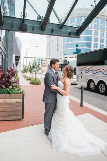 038-0138-jse-wedding-baltimore-3873