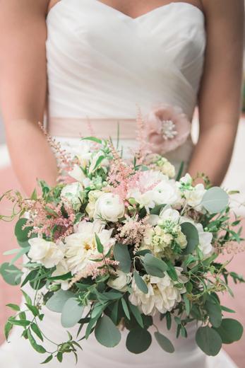 040-0146-jse-wedding-baltimore-3893
