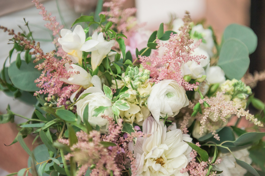 041-0148-jse-wedding-baltimore-3897